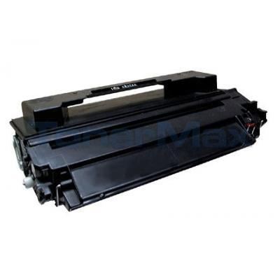 EPSON EPL N1600 IMAGING CTG